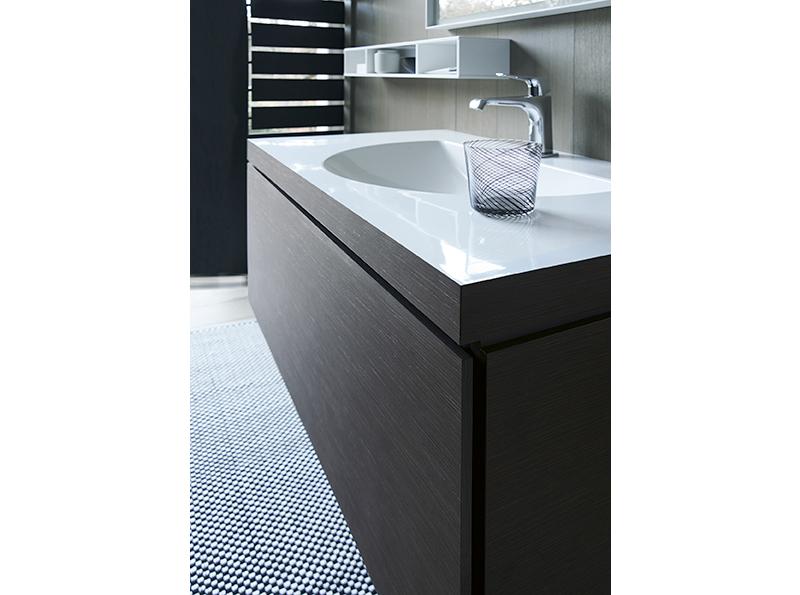 8-duravit-lanca-tecnologia-para-criar-lavatorio-e-mobiliario-como-peca-unica