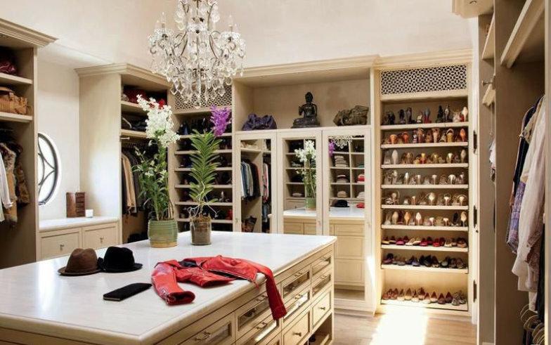 08a-ideias-aproveitar-quarto-extra-em-casa