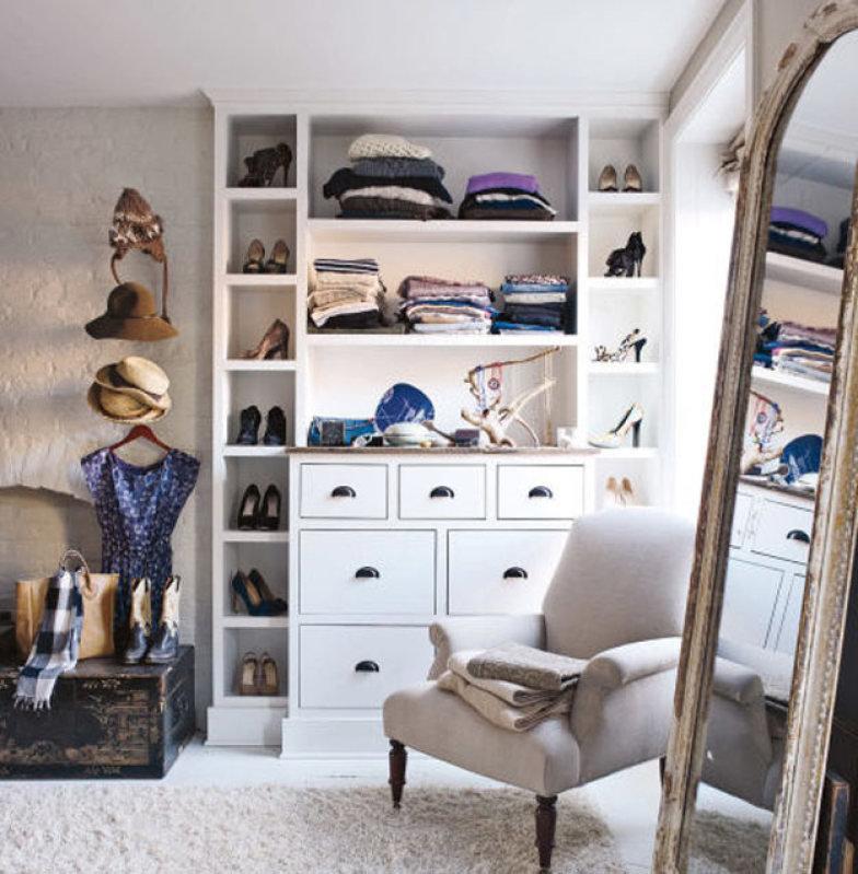 08b-ideias-aproveitar-quarto-extra-em-casa