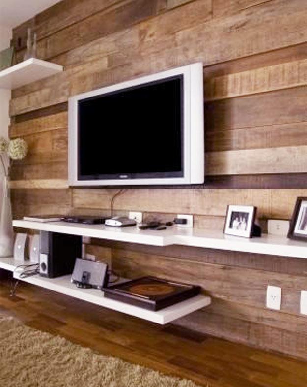 09-ambientes-com-piso-de-madeira-que-bombaram-no-pinterest
