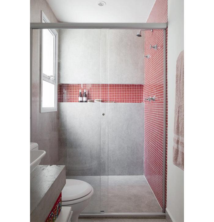 09-banheiros-com-cimento-queimado