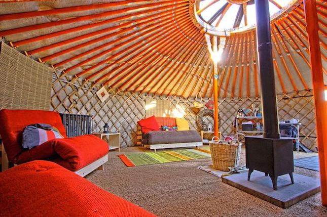 09-cabanas-super-modernas-para-se-hospedar