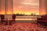 09-castelo-do-filme-malevola-da-disney-inspira-hotel-em-miami