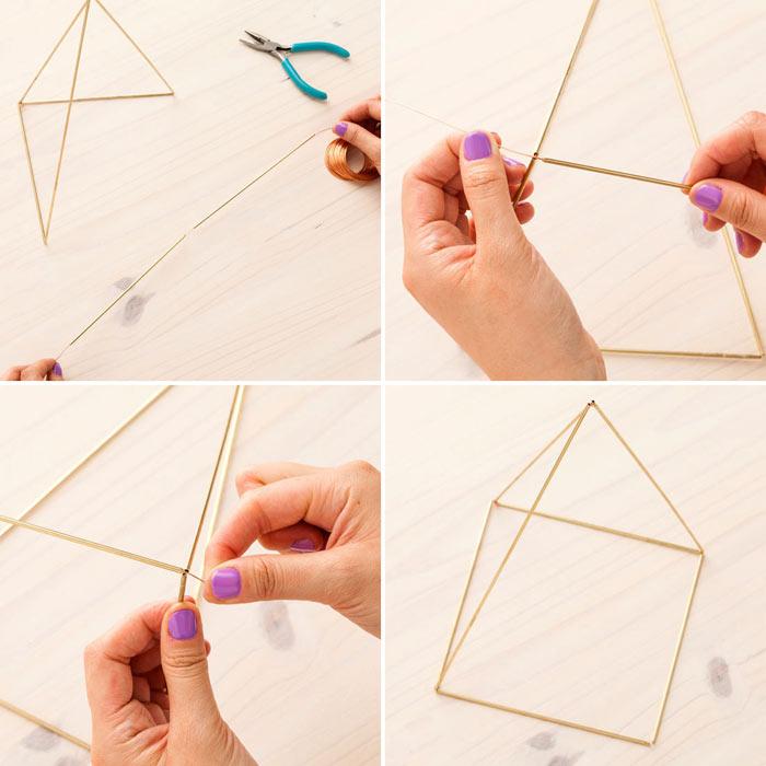 09-como-fazer-um-mobile-geometrico-decorado-com-flores