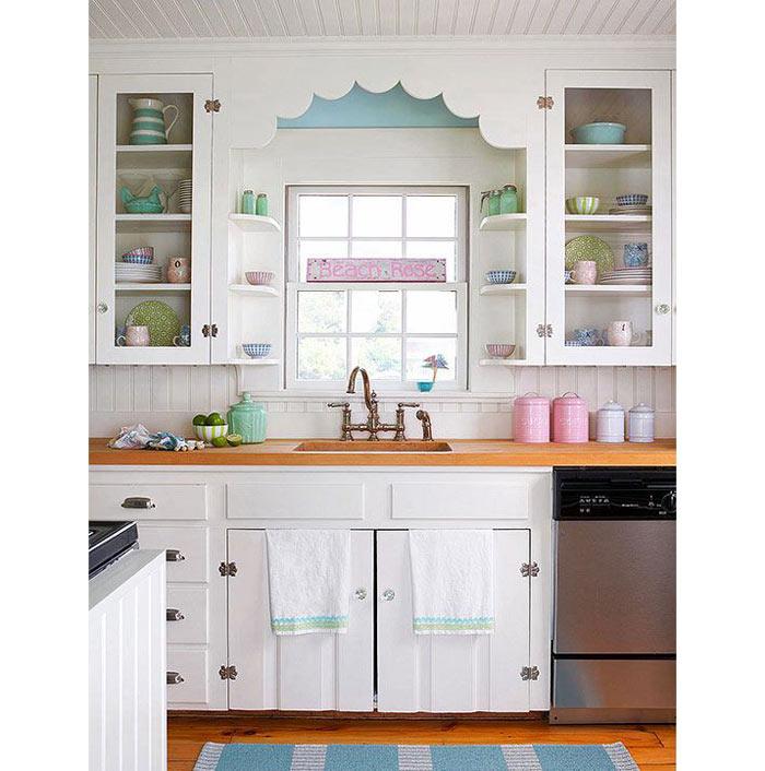 09-cozinhas-com-candy-colors