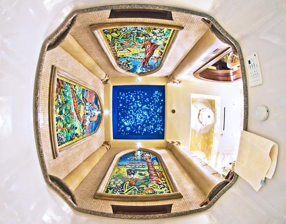 09-tour-suite-secreta-cinderela-castelo-magic-kingdom-florida-disney
