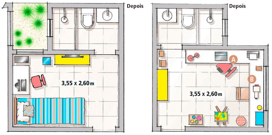 09-dois-home-offices-diferentes-em-um-mesmo-endereco
