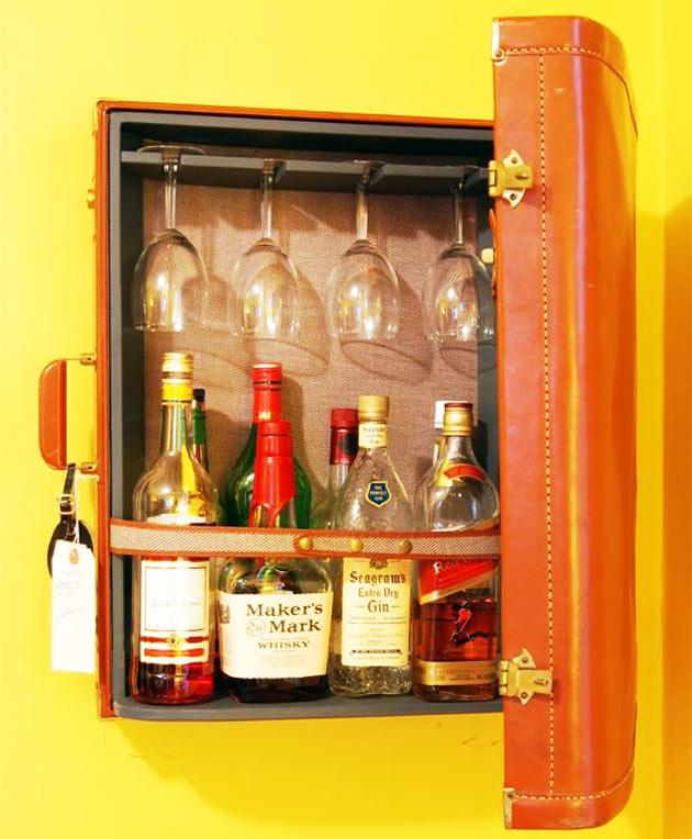 09-formas-criativas-de-reciclar-malas-antigas