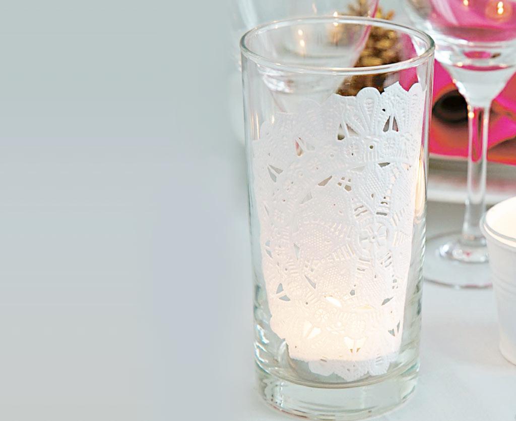 09-ideias-para-decorar-a-sua-mesa-de-natal-com-velas