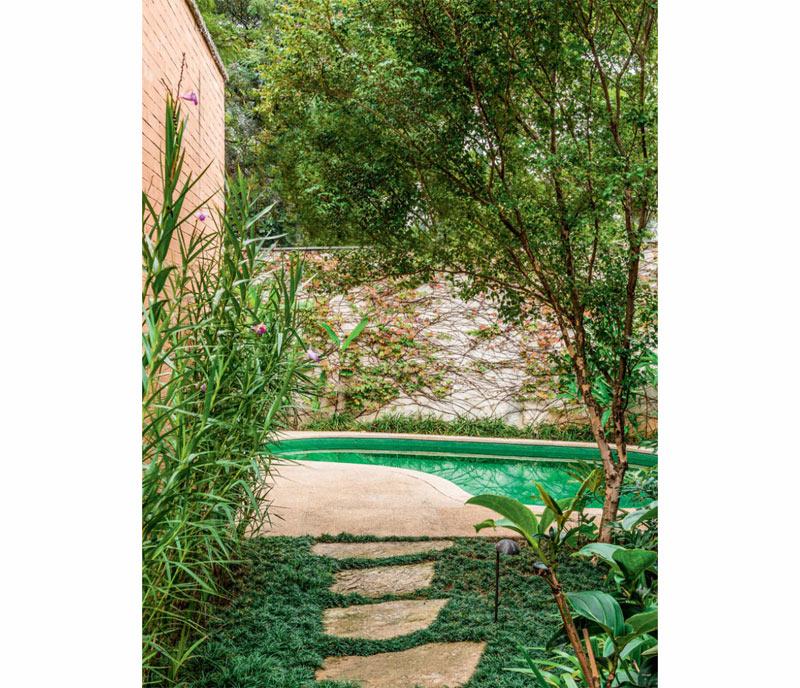 09-jardins-que-parecem-ter-saido-de-um-sonho