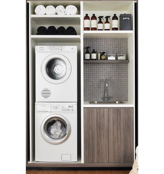 09-lavanderias-super-clean-que-sao-pura-inspiracao