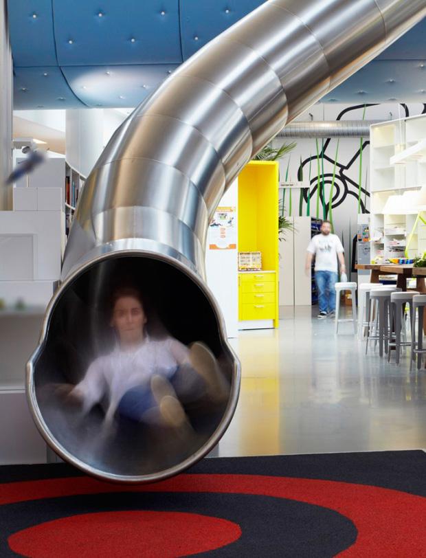 09-lego-as-empresas-com-os-escritorios-mais-atraentes-e-populares