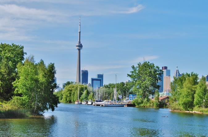 09-dez-cidades-mais-habitaveis-mundo-2016-metropolis-mag