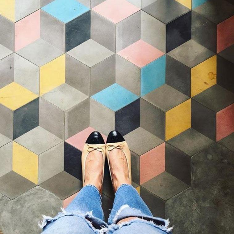 09-perfis-de-instagram-viciados-em-piso
