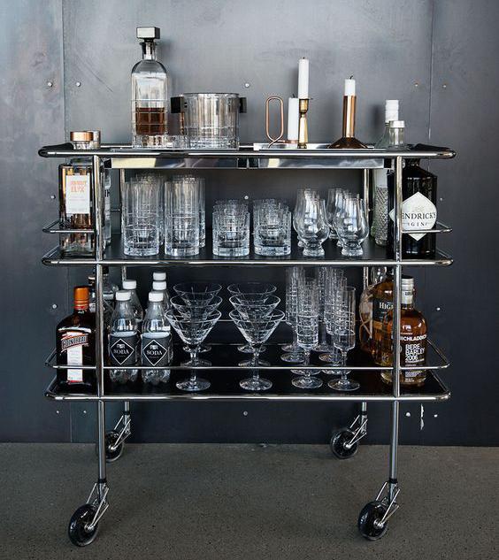 09-modelos-de-bar-para-fazer-em-casa