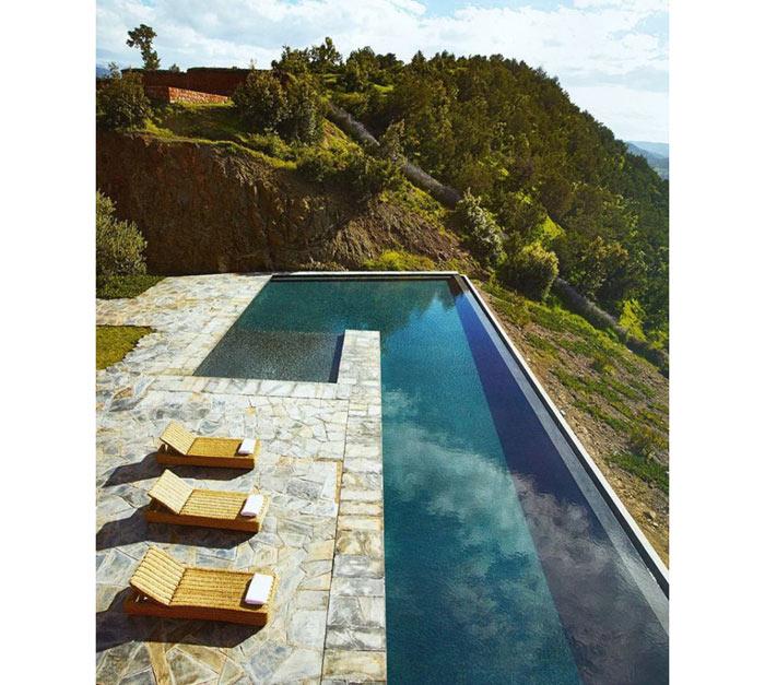 09-piscinas-incriveis