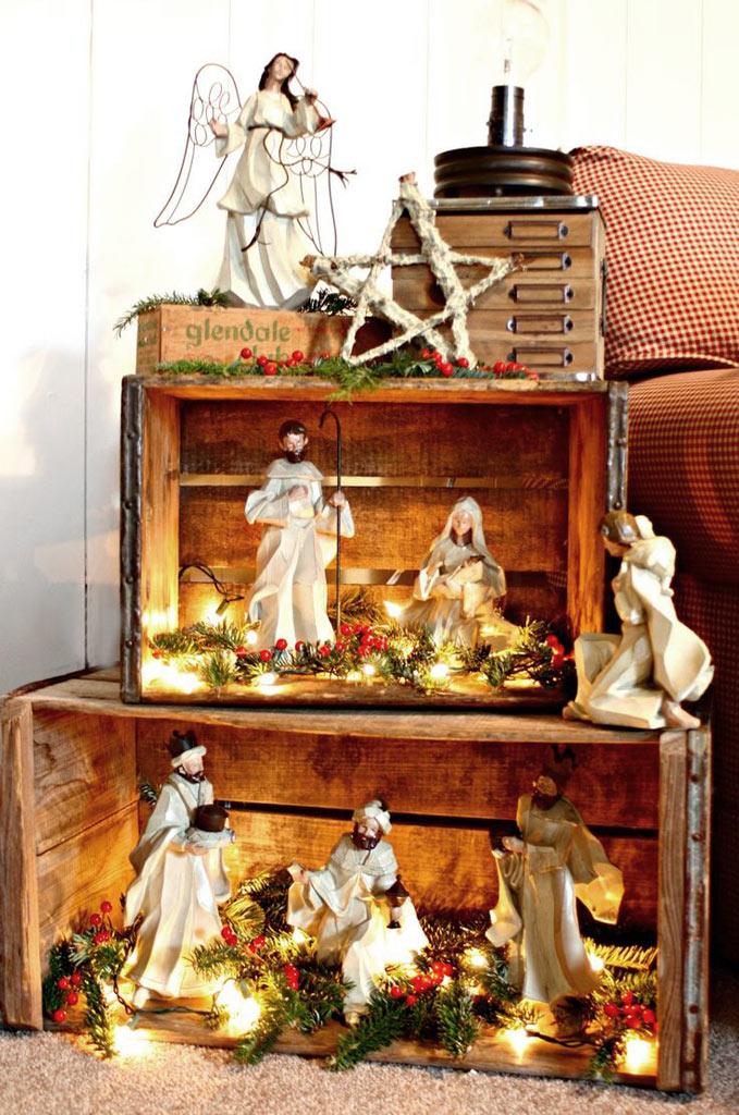 09-presepios-lindos-para-criar-neste-natal