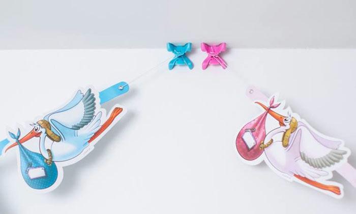 09-produtos-criativos-do-kickstarter-que-podem-virar-realidade