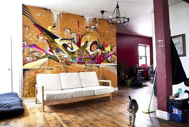 09-projetos-com-grafiti-na-decoracao-que-bombaram-no-pinterest
