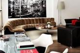 09-projetos-de-salas-com-sofas-curvos-selecionados-pelo-pinterest