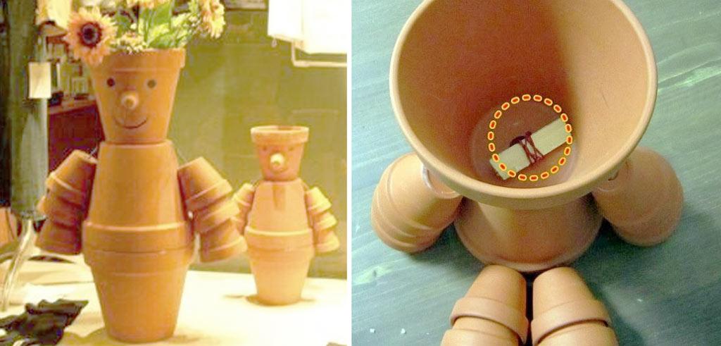 09-vasos-divertidos-para-abrigar-suas-plantas