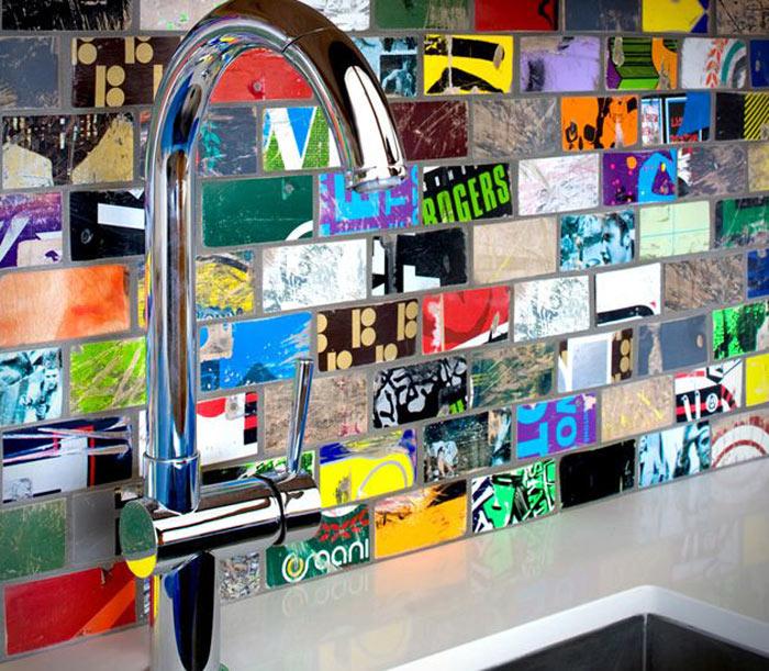 09-vezes-em-que-skates-viraram-objetos-de-decoracao
