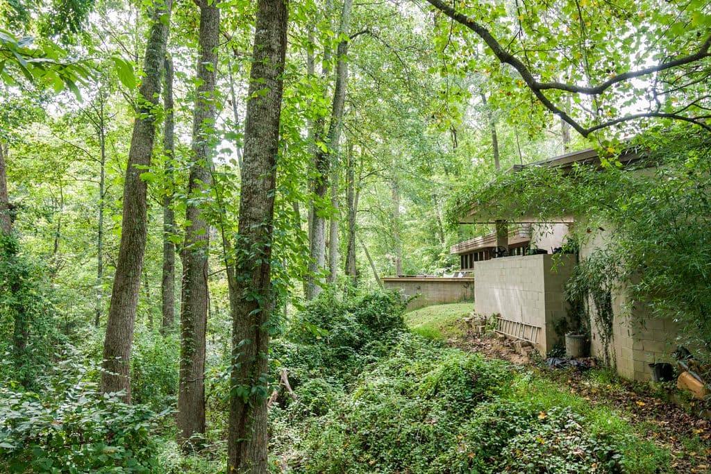 09-casa-1977-bunker-virginia-colina