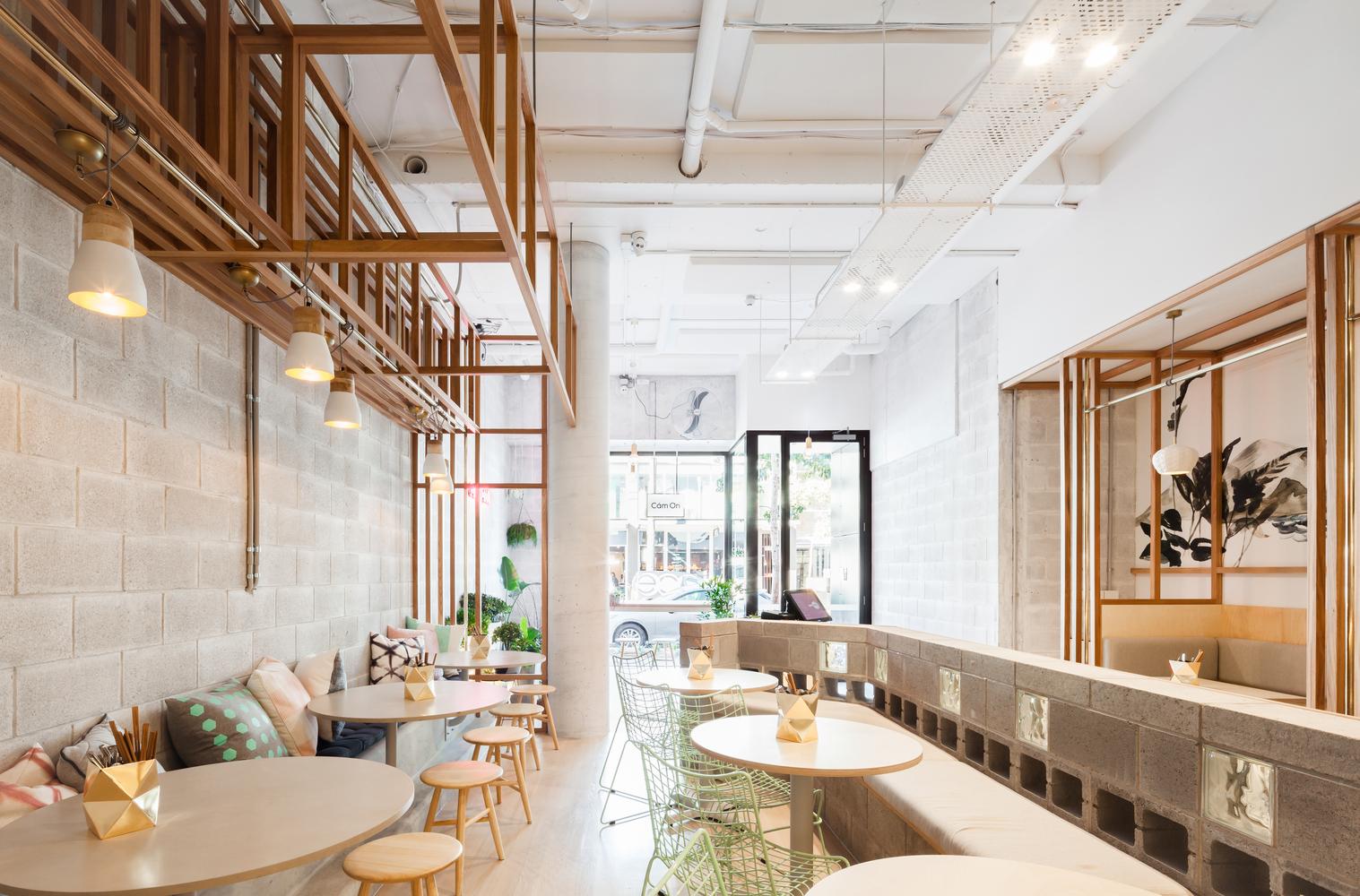 09-melhores-restaurantes-bares-2016-mundo-restaurants-bars-design-award