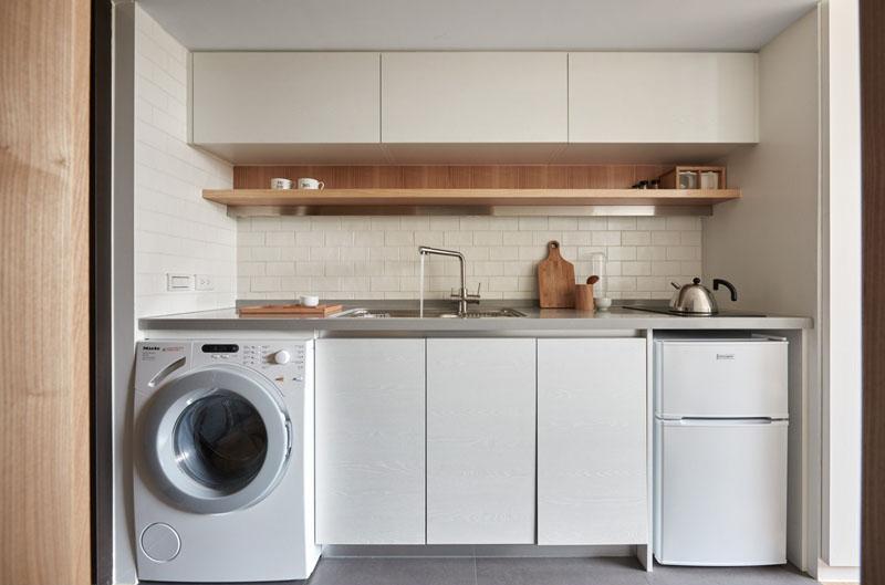 09-12-cozinhas-pequenas-que-aproveitam-muito-bem-o-espaço