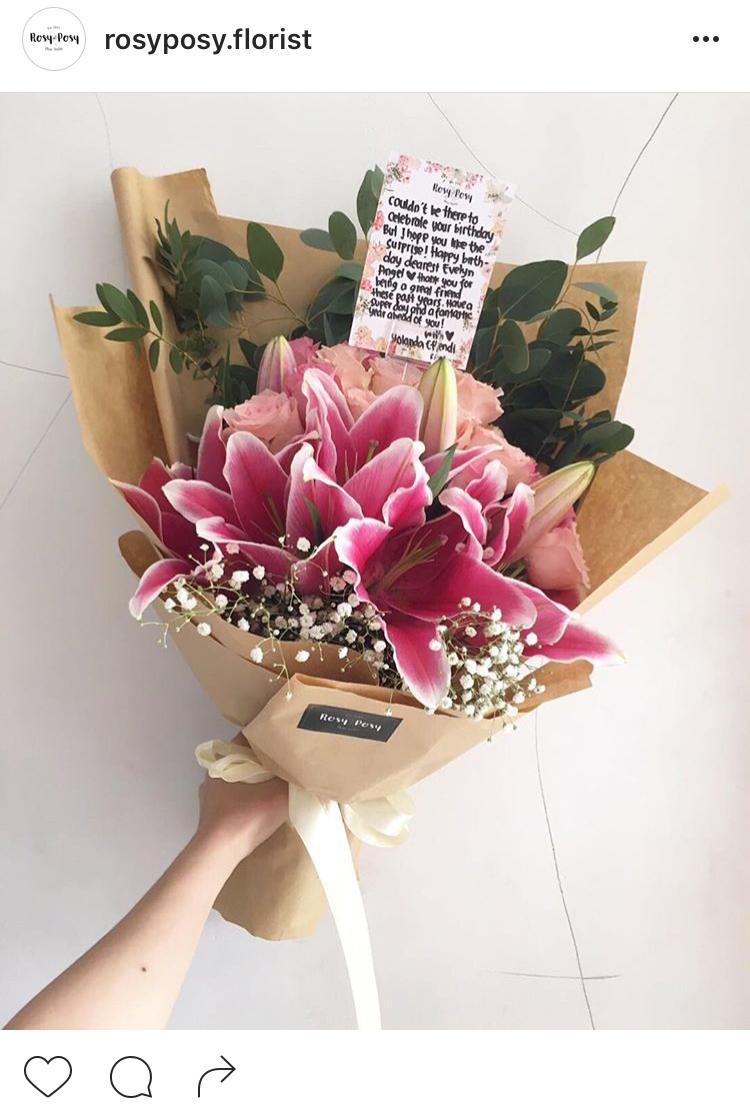 09-perfis-do-instagram-que-amam-flores-plantas-para-voce-seguir