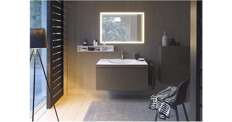 9-duravit-lanca-tecnologia-para-criar-lavatorio-e-mobiliario-como-peca-unica