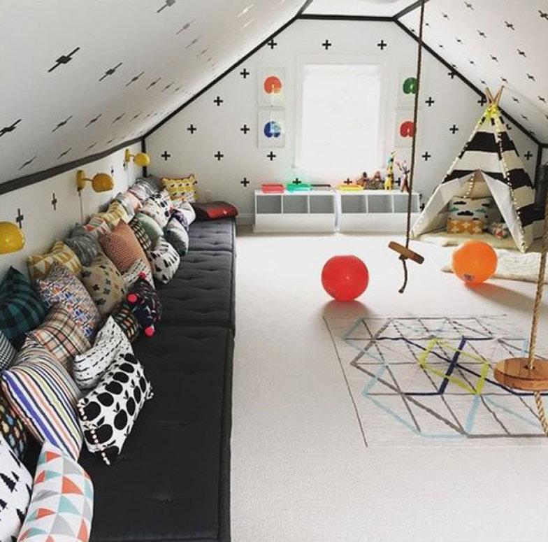09a-ideias-aproveitar-quarto-extra-em-casa