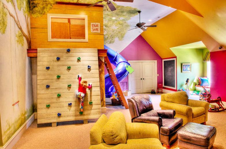 09b-ideias-aproveitar-quarto-extra-em-casa