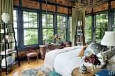 1-14-quartos-com-decor-inspirado-em-ambientes-externos