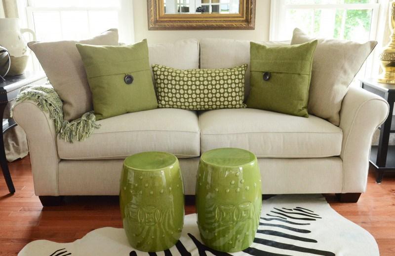 1-almofadas-no-sofá