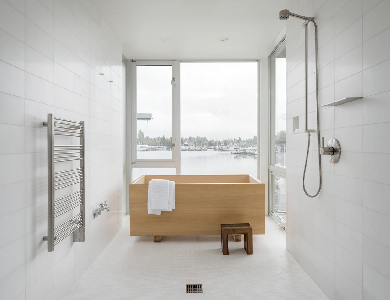 1-banheiro-minimalista