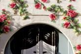 1-bordados-florais-madri-raquel-rodrigo