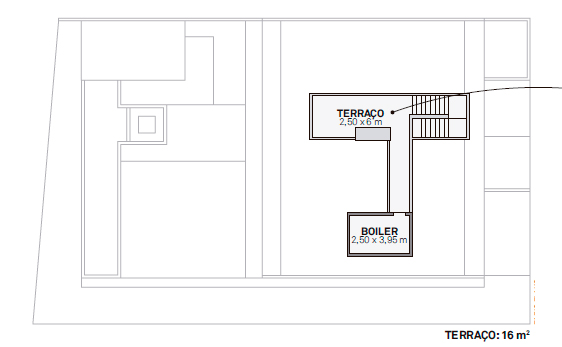 1-casa-em-brasilia-com-fachada-de-vidro-valoriza-o-concreto