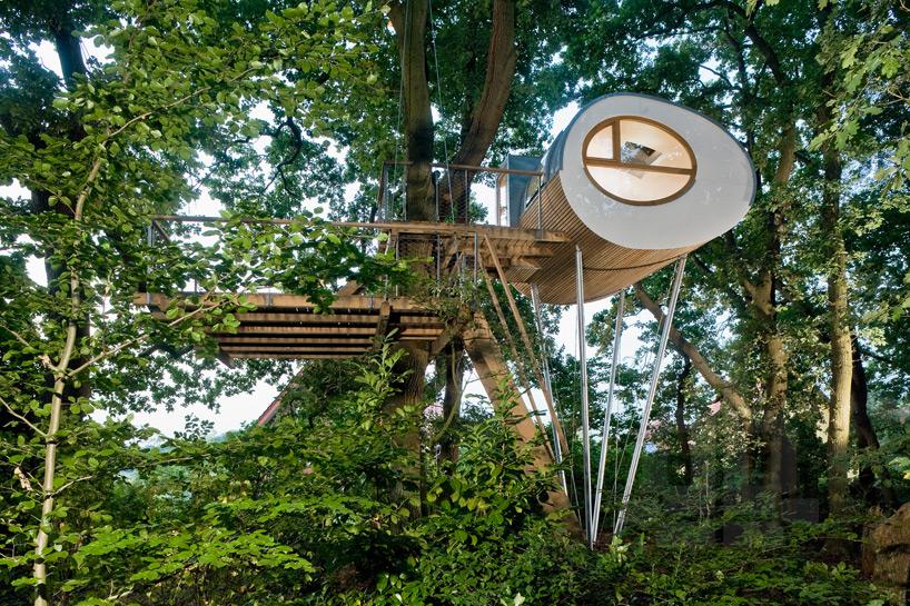 1-casa-na-árvore