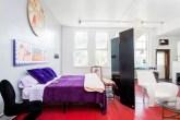 1-casas-que-foram-escola-airbnb