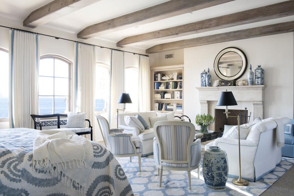 1-decoração-com-azul-e-branco