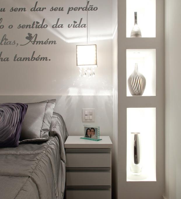 1-drywall-quarto-prateleira