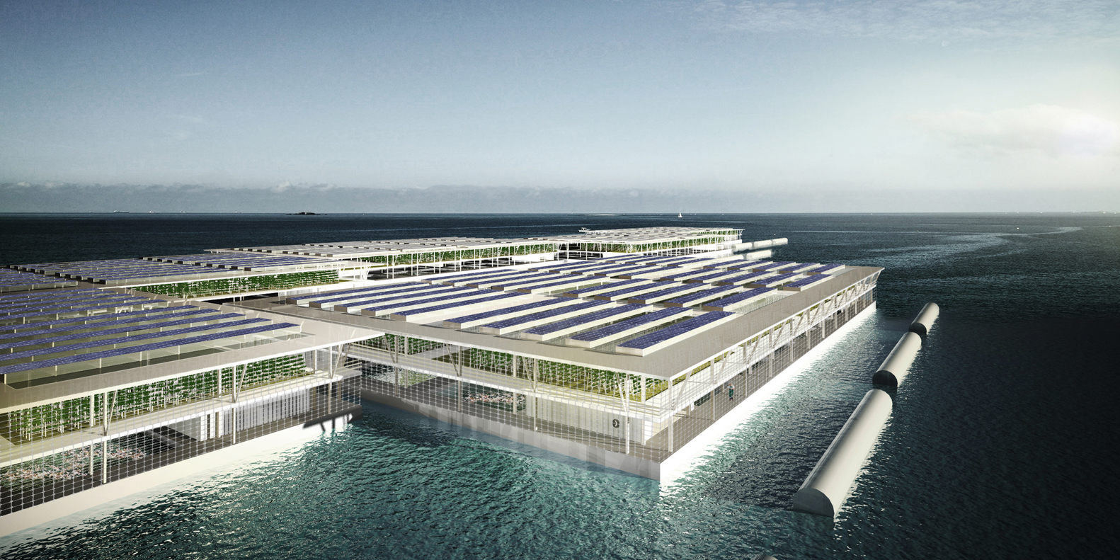 1-fazendas-flutuantes-forward-thinking-architecture