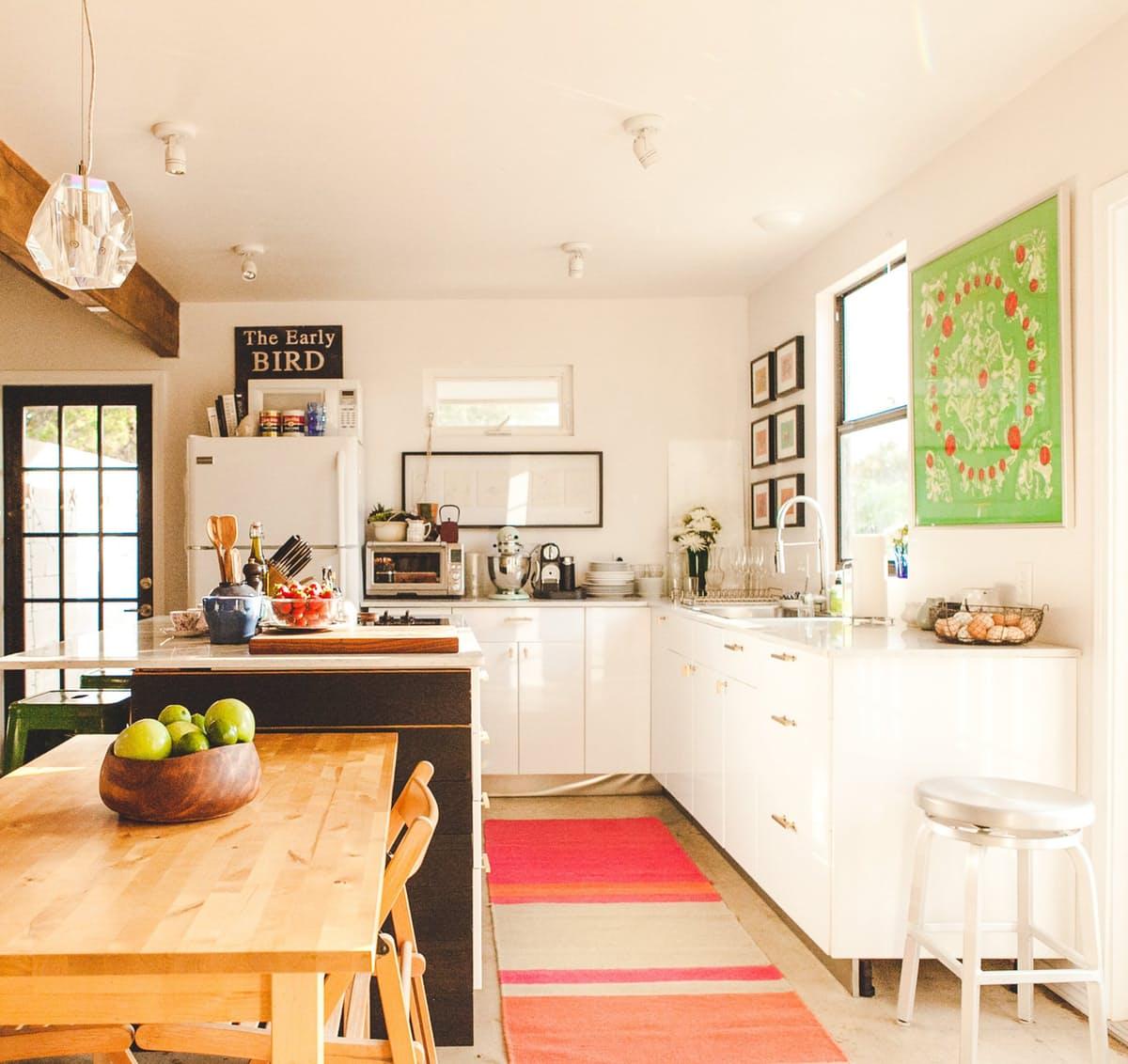1-itens-de-cozinha