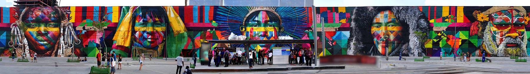 1-mural-eduardo-kobra-olimpíadas-rio2016