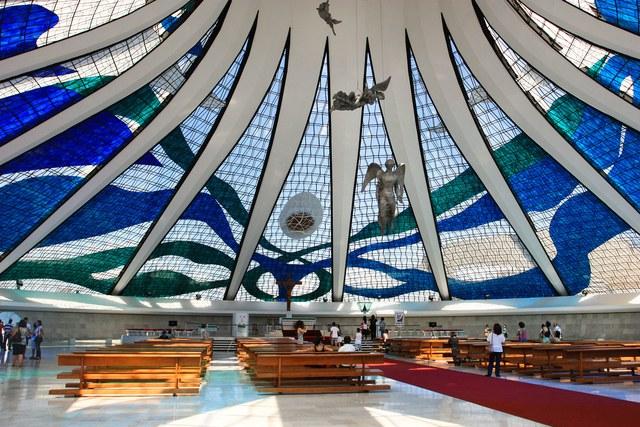 1-os-vitrais-mais-impressionantes-ao-redor-do-mundo
