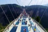 1-ponte-china-zhangjiajie-grand-canyon-glass-bridge-haim-dotan