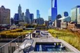 1-rooftops-com-jardins-incriveis-ao-redor-do-mundo