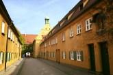 1-vila-alemã-fuggerei