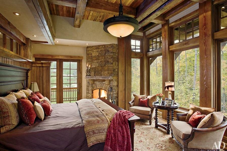 10-14-quartos-com-decor-inspirado-em-ambientes-externos